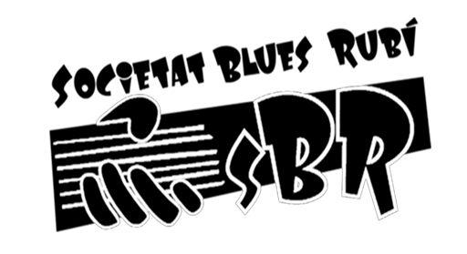 Societat Blues Rubí